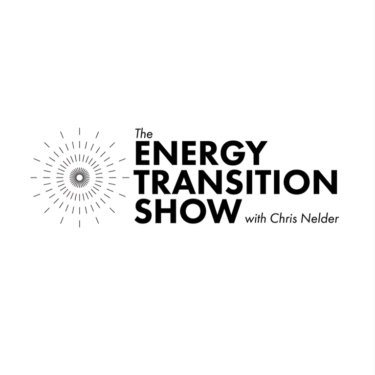 The Energy Transition Show